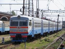 ЭР2Т-710701 ()