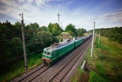 ВЛ11М-088 ()