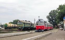 М62УП-0029 () Д1-702-3 ()