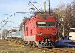 ДС3-012 ()