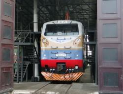 ТЭ33А-0786 ()