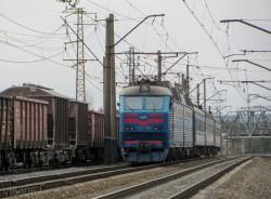 ЧС7-168 ()