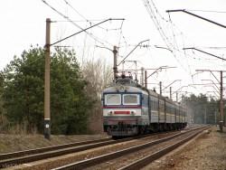 ЧС2-698 ()