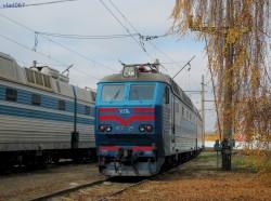 ЧС7-125 ()
