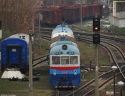 Д1-704 ()