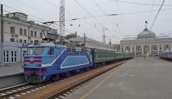 ВЛ40У-1412.1 ()