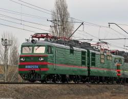 ВЛ82М-074 ()