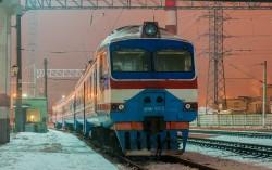ДР1А-327 ()