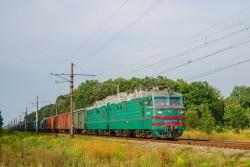 ВЛ82М-051 ()