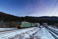 ВЛ11М-140 ()